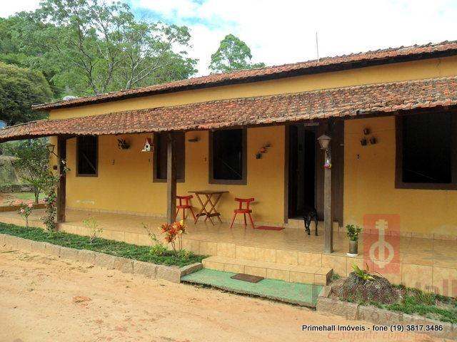 Sitio venda venda de sitio com 6204m em florian polis - Paginas para disenar casas ...